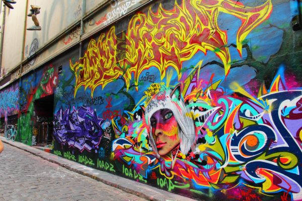 Copyright Simon Smithson, Hosier Lane Photography, Melbourne Australia